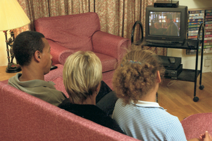 TV advertising: ISBA slams ParentPort research
