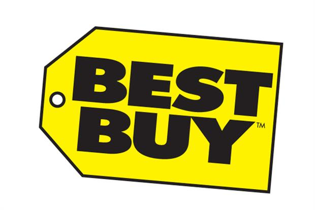 Brand Health Check: Best Buy