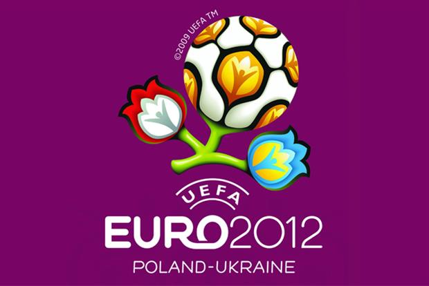 Euro 2012: sponsors face football fatigue