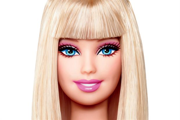 "Mattel: Barbie-owner urged ""child's view"" approach"