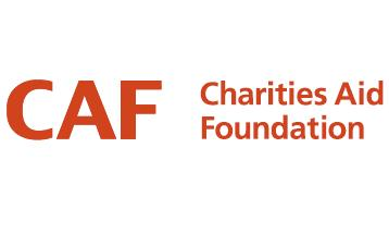 Charitable Aid Foundation