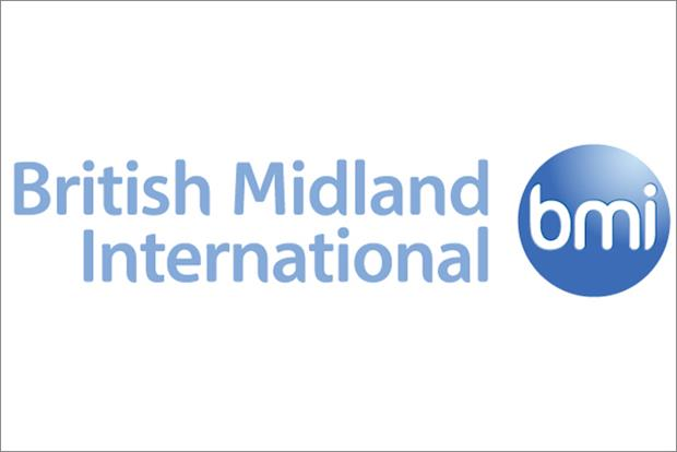British Midland International: reintroduces full name