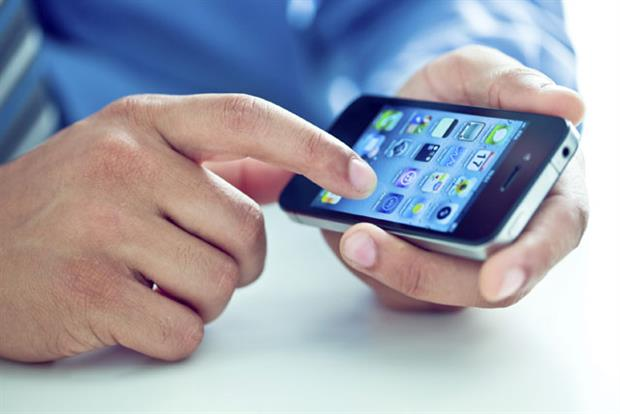 Mobile internet: study reveals consumers' fears about privacy