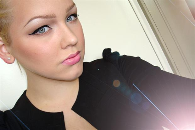Nikkietutorials: YouTube sensation
