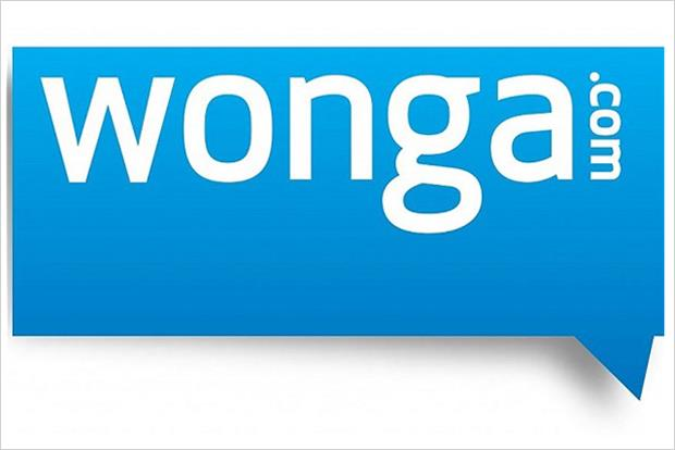 Wonga: radio ad is banned by the ASA