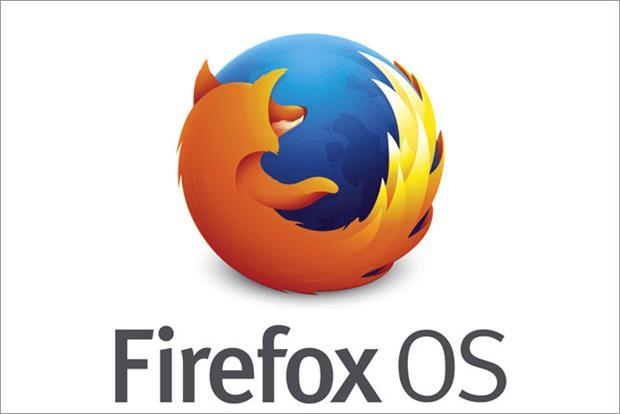Mozilla: launching own mobile operating system