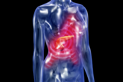 The mechanism by which DPP4 inhibitors might increase the risk of pancreatitis is unknown | SCIENCE PHOTO LIBRARY