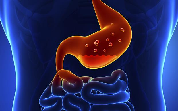 PPIs are used for management of acid-related conditions such as Zollinger-Ellison syndrome, reflux oesophagitis, gastric and duodenal ulcers. | iStock