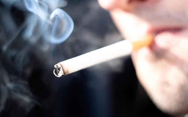 Smoking cessation medications can increase the likelihood of a successful quit attempt. | iStock