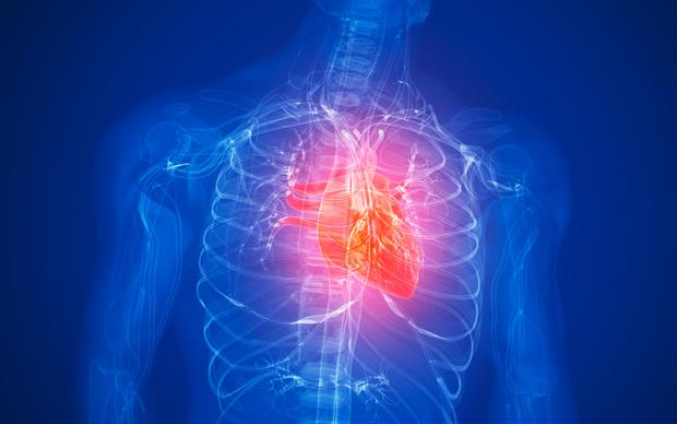 For incremental cardiovascular event reduction, Ezetrol 10mg once daily may be administered with a statin. | SCIENCE PHOTO LIBRARY