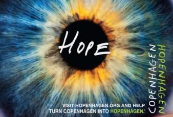 Hopenhagen