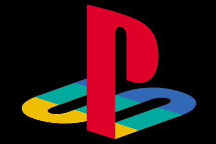 Sony Builds Playstation Brand With New Licensing Programme. Cost To Make Stickers. Queso Logo. Dark Knight Logo. High School Car Decals. Hazard Sign. Editing Logo. New England Conservatory Logo. Cervical Cancer Signs Of Stroke