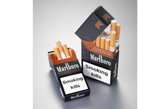 Purchase cigarettes More Ireland