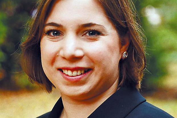 Children's minister Sarah Teather: 'looking forward' to helping implement proposals