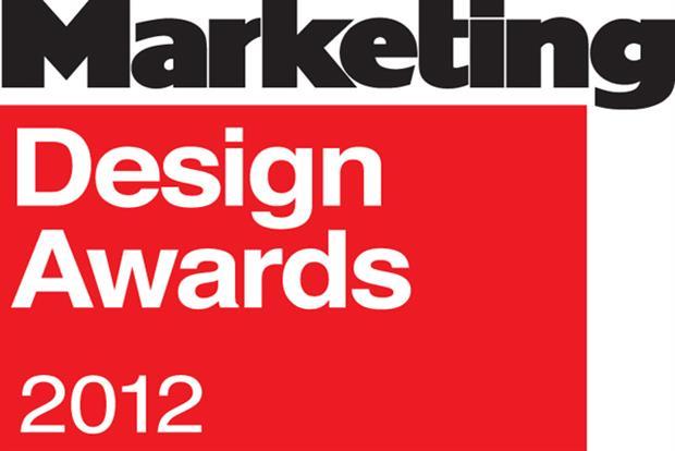 Marketing Design Awards