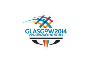 Glasgow 2014 commonwealth games appoints elmwood for for Design consultancy glasgow