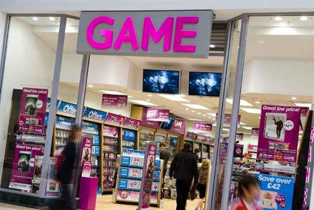 Game: marketer Anna-Marie Mason leaving the business