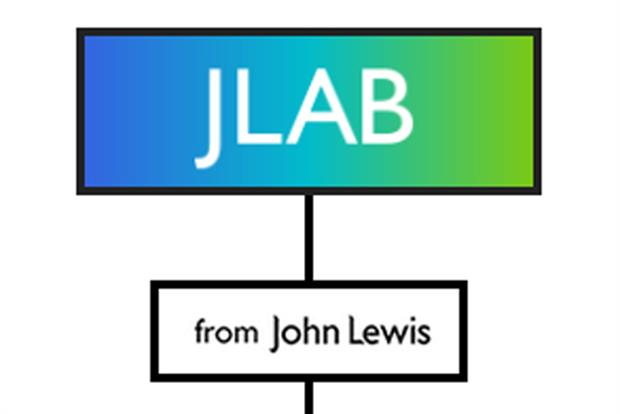 Why are brands like John Lewis and Unilever launching technology incubators?