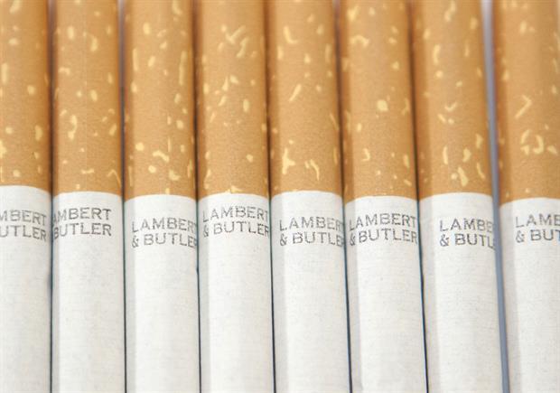 cheap Kent cigarettes online