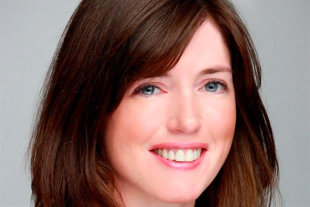 Melissa Littler is marketing and PR director at luxury private sales etailer BrandAlley UK