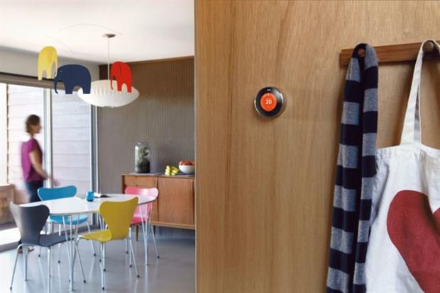 Google Nest: deals with third-party brands advances concept of connected home