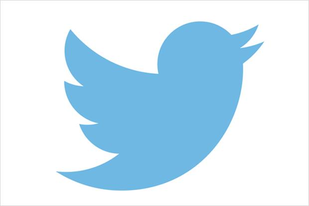 Twitter: income from mobile ads made up 80% of its total advertising revenue in Q1