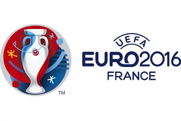 в ближайшее время приступит к подготовке к Чемпионату Европы 2016 года...