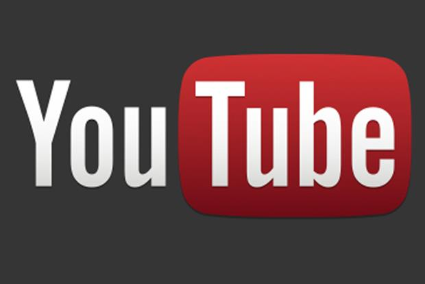 YouTube: named number one brand among youths