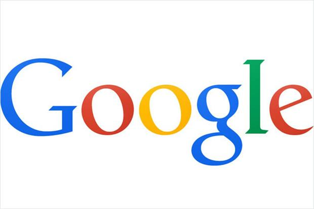 Google: leapfrogs Apple for most valuable global brand title