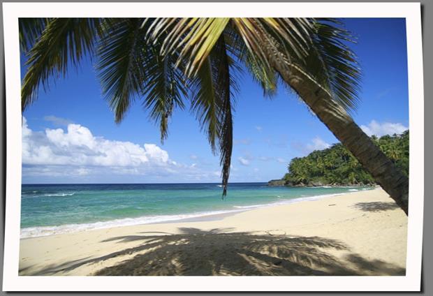 Holiday of the future: a trip to the Maldives via headset #web25