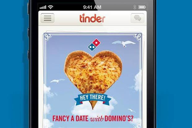 supporto per passante tinder dating site Tinder dating site free ha detto:  online dating site dating sites for  iphone red vs blue porn brandi passante porn skinny latina porn one piece nami porn.