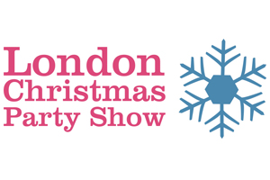 London Christmas Party Show to explore industry health