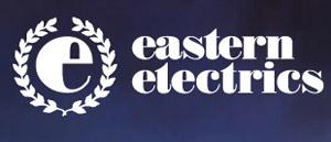 Eastern Electrics Festival finds itself homeless