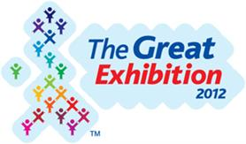 The Great Exhibition live event axed to become virtual event