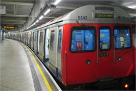 Events forced to cancel due to latest tube strike