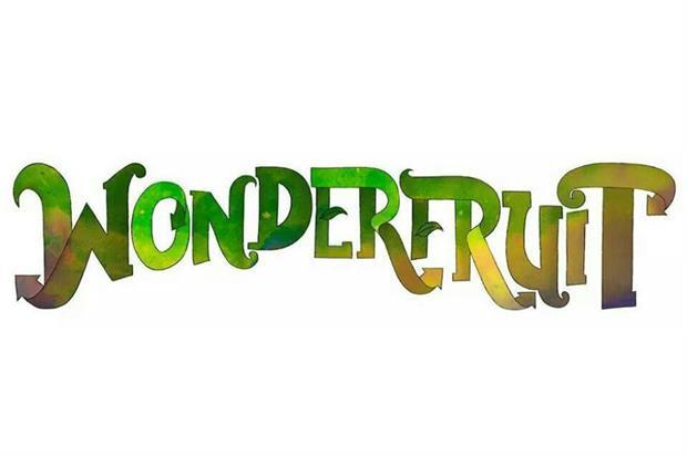 Wonderfruit will promote sustainability in the region