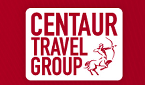 Paul Kennedy appointed chair of Centaur Travel Group