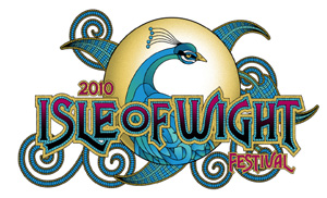 Paul McCartney to close The Isle of Wight Festival