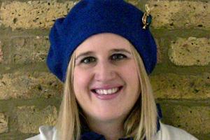 My Event World - Sally Durcan