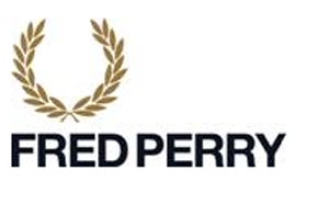Fred Perry brings in The Tailor of Shoreditch for VIP gig experience