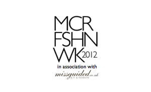 Fashion event for the north-west