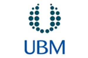 UBM to launch virtual events for health and safety and leisure industries