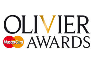 Olivier Awards to be screened at free outdoor event