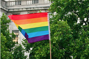 World Pride parade will go ahead
