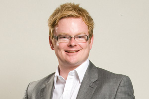 Duncan Reid to leave UBM for Clarion Events
