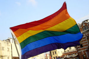World Pride events downgraded in London Credit: Theodoranian/Wiki commons