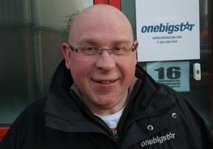 OneBigStar hires Duncan Ellison - 3A23BC0A-CD65-F555-F9A1BA908610D453