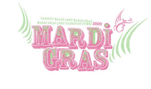 Cardiff-Wales Mardi Gras put out to tender