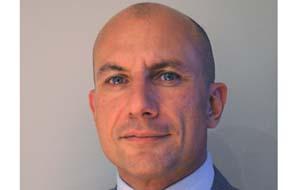 Karim Halwagi