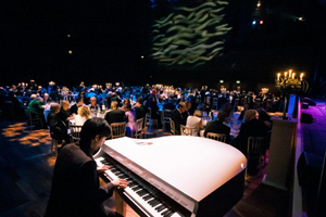 Party Pianos makes the Fab 50 Newcomers 2013 list